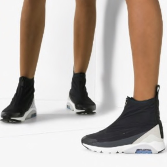 Nike x Ambush AirMax 180